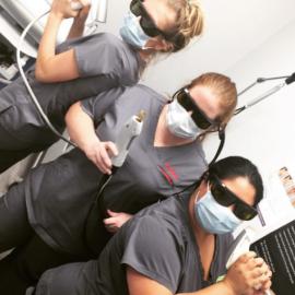 prolase-nurses-hiring-01